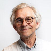Frederic BRINDEL - Anolaq